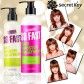 \u0410\u0440\u0445\u0438\u0432  So Fast Hair Booster Treatment 360 [Secret Key]  bbmania.kz