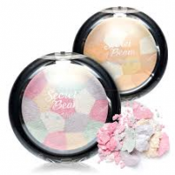 Secret Beam Highlighter [Etude House]