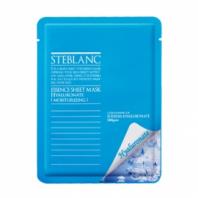 Steblanc Essence Sheet Mask Hyaluronate [Mizon]