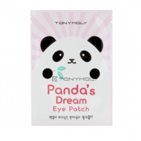 Panda's Dream Eye Patch [TonyMoly]