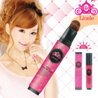 Silky Highlighter BB Touch [Lioele]