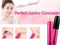 Perfect Jumbo Concealer [Lioele]