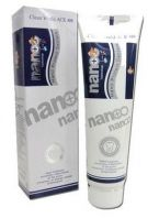 Nano Clean World Ace [Hanil Pharmaceutical]