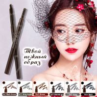 Drawing Eye Brow [Etude House]