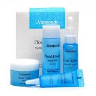 Mamonde Floral Hydro Special Trial Kit