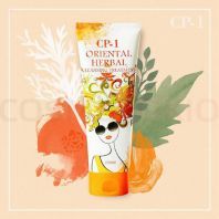 CP-1 Oriental Herbal Cleansing Treatment [ESTHETIC HOUSE]