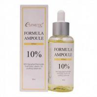 Formula Ampoule Vita C [ESTHETIC HOUSE]