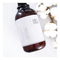 Ceraclinic Dermaid 4.0 Botanical Shampoo [EVAS]