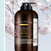 Pedison Institut-beaute Oriental Root Care Shampoo [EVAS]