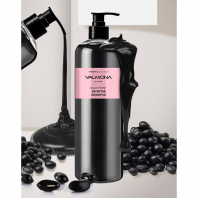 Valmona Powerful Solution Black Peony Seoritae Shampoo [EVAS]