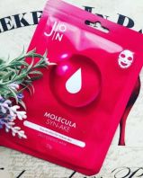 Molecula Daily SYN - AKE Essence Mask [J:ON]