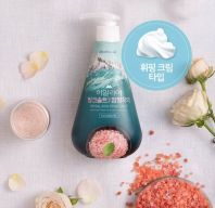 Perioe Bamboo Toothpaste Ice Calming Mint