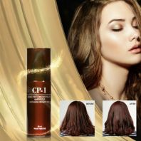 CP-1 Keratin Concentrate Ampoule [Esthetic House]