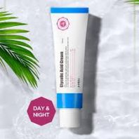 Glycolic Acid Cream [A'Pieu]