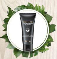 Black Head Cleaning Peel-Off Pack [Secret Skin]