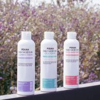 Daily Moisture Clearing Toner [PEKAH]