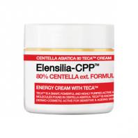80% Centella Formula [Elensillia]
