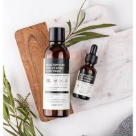 Galactomyces Pure Vitamin C Glow Toner [Some By Mi]