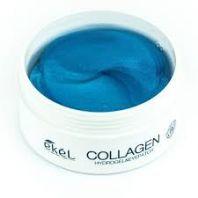 Hydrogel Eye Patch Collagen [EKEL]