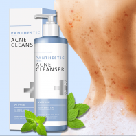 Panthestic Derma Acne Cleanser [Withme]