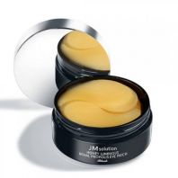 Honey Luminous Royal Propolis Eye Patch [JMSolution]