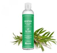 Tea Tree Relax Toner [Secret Skin]