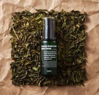 Centella Green Level Buffet Serum [PURITO]