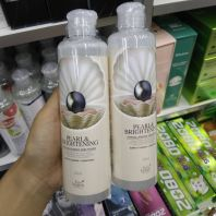 Pearl & Brightening Hypoallergenic Skin Toner [Eco Branch]