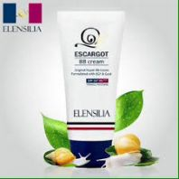 Escargot Original Repair Gold BB Cream SPF50PA+++ [Elensilia]