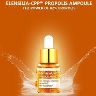 French Propolis 82 Gold Ampoule [Elensilia]