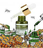 Green Propolis Ampoule [Elensilia]