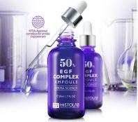 EGF Complex Ampoule 50 [HISTOLAB]