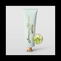 Calment Herb Toothpaste Pure & Shine [Evas Jeanne]