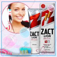 New Zact Plus [CJ Lion]