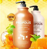 Pedison Institut-beaute Propolis Protein Shampoo [EVAS]