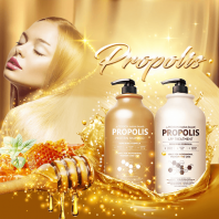 Pedison Institut-beaute Propolis LPP Treatment [EVAS]
