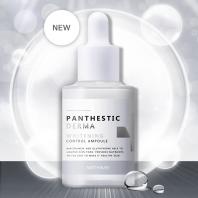Withme Panthestic Derma Whitening Control Ampoule [EVAS]