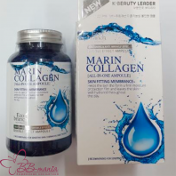 Marine Collagen All in One Ampoule [Eco Branch]