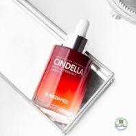 CINDELLA Multi-antioxidant Ampoule [MEDI-PEEL]