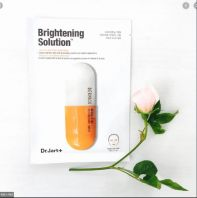 Brightening Solution [Dr.Jart+]