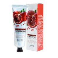 Real Moisture PomeGranate Hand Cream [Jigott]