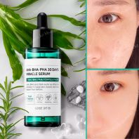 AHA BHA PHA 30 Days Miracle Serum [Some By Mi]