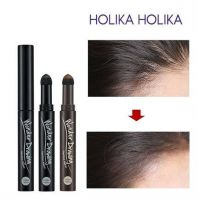 Wonder Drawing Hairline Maker [Holika Holika]