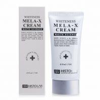 Whiteness Mela-X Cream [HISTOLAB]