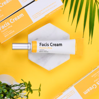 Facis Peptide Lifting Cream [Jigott]