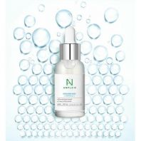Hyaluron Shot Light  Ampoule [AMPLE:N]