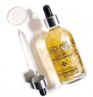 Luxury 24K Gold Ampoule [MEDI-PEEL]