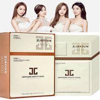 Collagen Skin Fit Mask [JayJun]