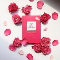 Rose Blossom Mask [Jayjun Cosmetic]
