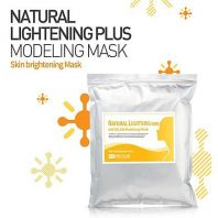 Natural Lightening Modeling Mask [HISTOLAB]